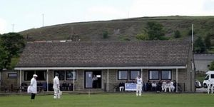 Bradshaw Cricket Club