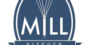 Mill Kitchen