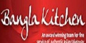 Bangla Kitchen