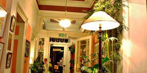 Lyncliff Hotel