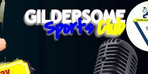 Gildersome Sports Club