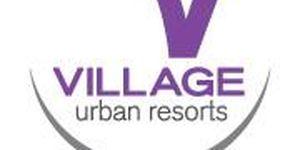 Village Urban Resort Manchester Cheadle