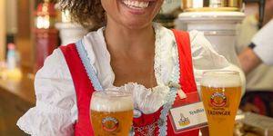 Bavarian Beerhouse
