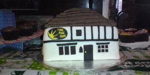 Sun Inn