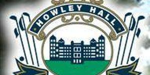 Howley Hall Golf Club