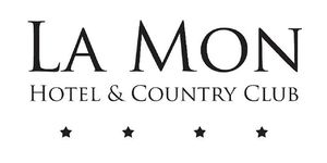 La Mon Hotel And Country Club