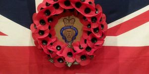 Maghull & District Royal British Legion