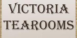 Victoria Tea Rooms