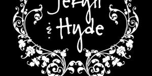 The Jekyll & Hyde