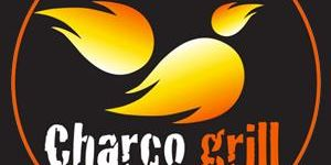 Charco Grill