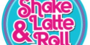 Shake, Latte And Roll