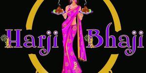 The Royal Harji Bharji