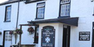 White Cross Inn