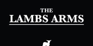 Lambs Arms Inn