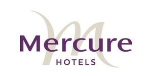 Mercure Hull