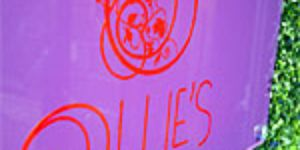 Ollies Club