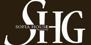 Sofia House
