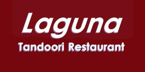 Laguna Tandoori Indian Restaurant