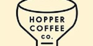 Hopper Coffee