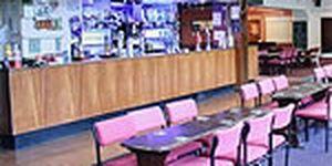 Widcombe Social Club