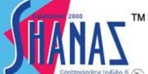 Shanaz