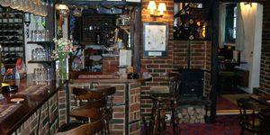 Chalk Pit Inn