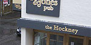The Hockney