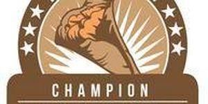 Champion Crepes