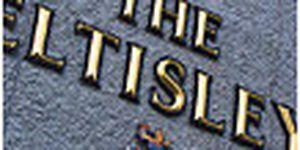The Eltisley