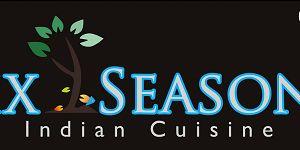 Six Seasons Indian Cuisine