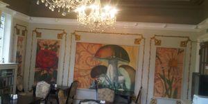 Boreland Lodge Hotel