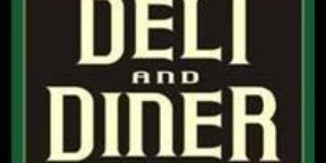 The Deli & Diner