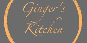 Gingers Kitchen