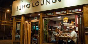 Juno Lounge