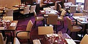 Choice Bar and Restaurant