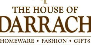 House Of Darrach