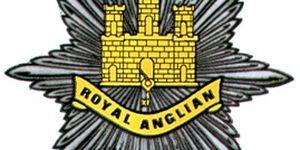 The Royal Anglian