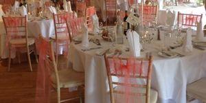 Tottington Manor Hotel And Restaurant