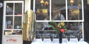 English's Oyster Bar
