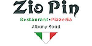 Zio Pin