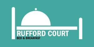 Rufford Court Bed & Breakfast