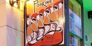 Paskins Hotel