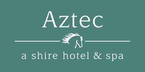 Aztec Hotel