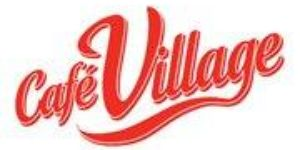 Cafe Village