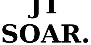 JT Soar