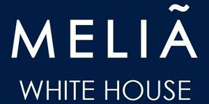 Melia White House Hotel