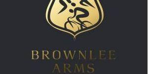 Brownlee Arms