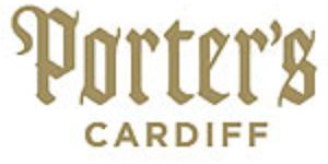 Porter's Cardiff
