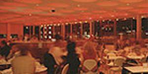 Forth Floor Brasserie