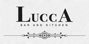 Lucca Bar and Kitchen